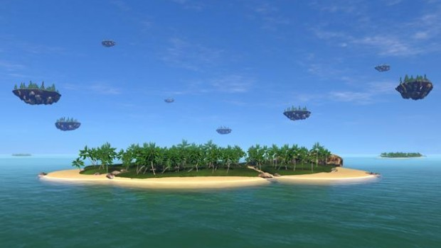 oceania-kickstarter-campaign