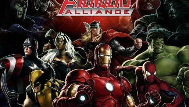 Marvel_Avengers_Alliance_review