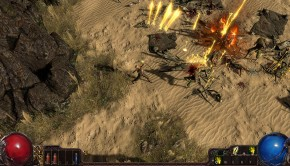 Path_of_Exile-open-beta