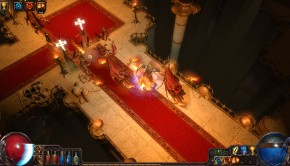 Path_of_Exile_Open_beta