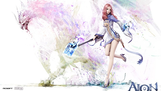 aion_free-to-play