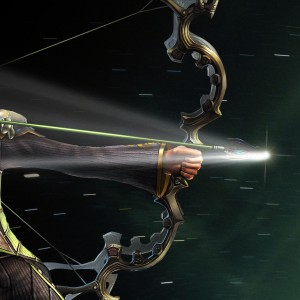archeage-beta