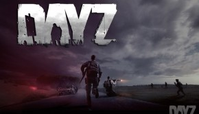dayz_beta_test