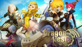 dragon-nest-beta
