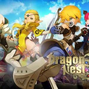 dragon-nest-beta