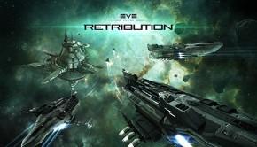 eve-online-retribution