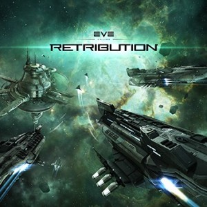 eve-online-retribution