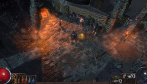 path-of-exile-open-beta