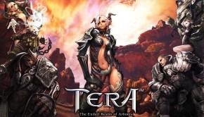 tera-f2p