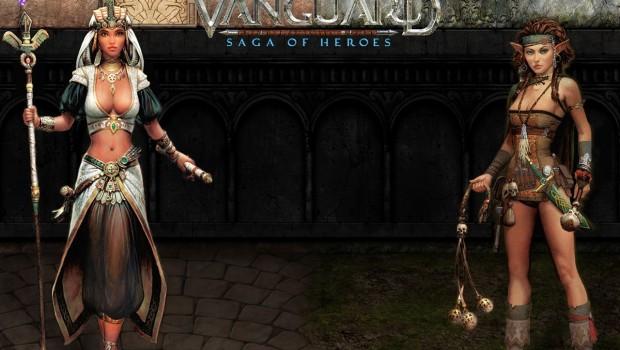 vanguard-giveaway