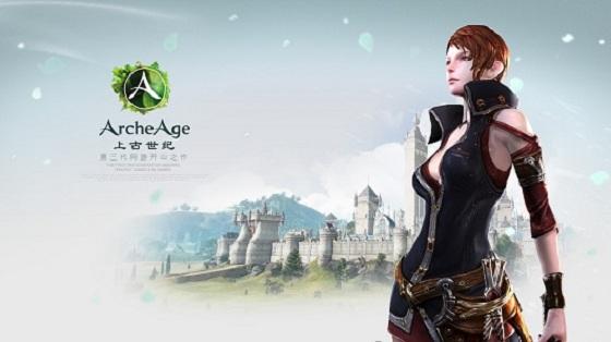archeage-2013