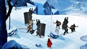 banner-saga-combat-grid