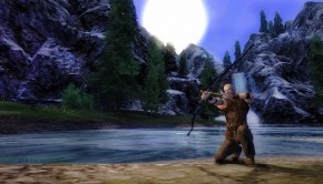 darkfall_unholy_wars