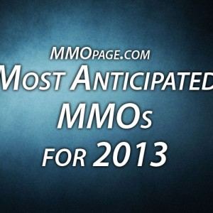 most-anticipated-mmo-2013