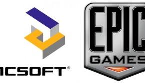 ncsoft-epic-games