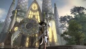 final-fantasy-xiv-beta
