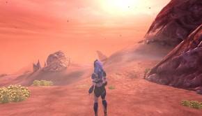 origins-of-malu-beta