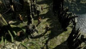 path_of_exile_seasons