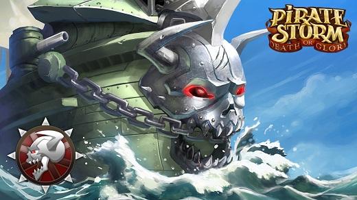 pirate-storm