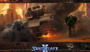 starcraft-universe-mmo