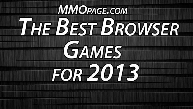 top-browser-games-2013