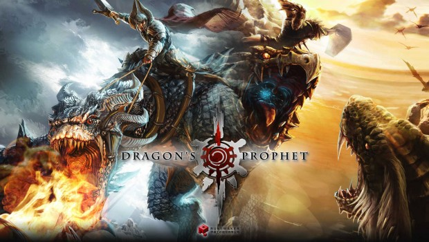 Dragons-Prophet-closed-beta