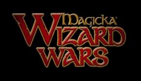 Magicka-Wizard-Wars-trailer