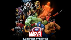 Marvel-Heroes-beta