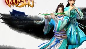 age-of-wushu-launch