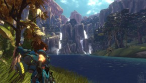 firefall-epic-trailer