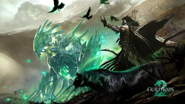 guildwars2-wvw-patch