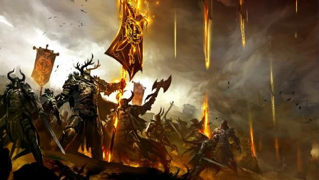 guildwars2-wvw-patch2