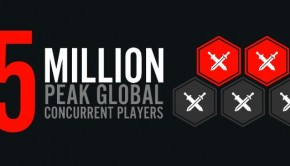 lol-5-million-players