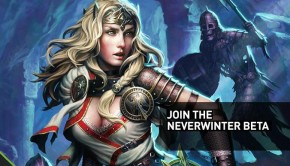 neverwinter-beta-key-giveaway