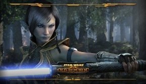 swtor-double-xp