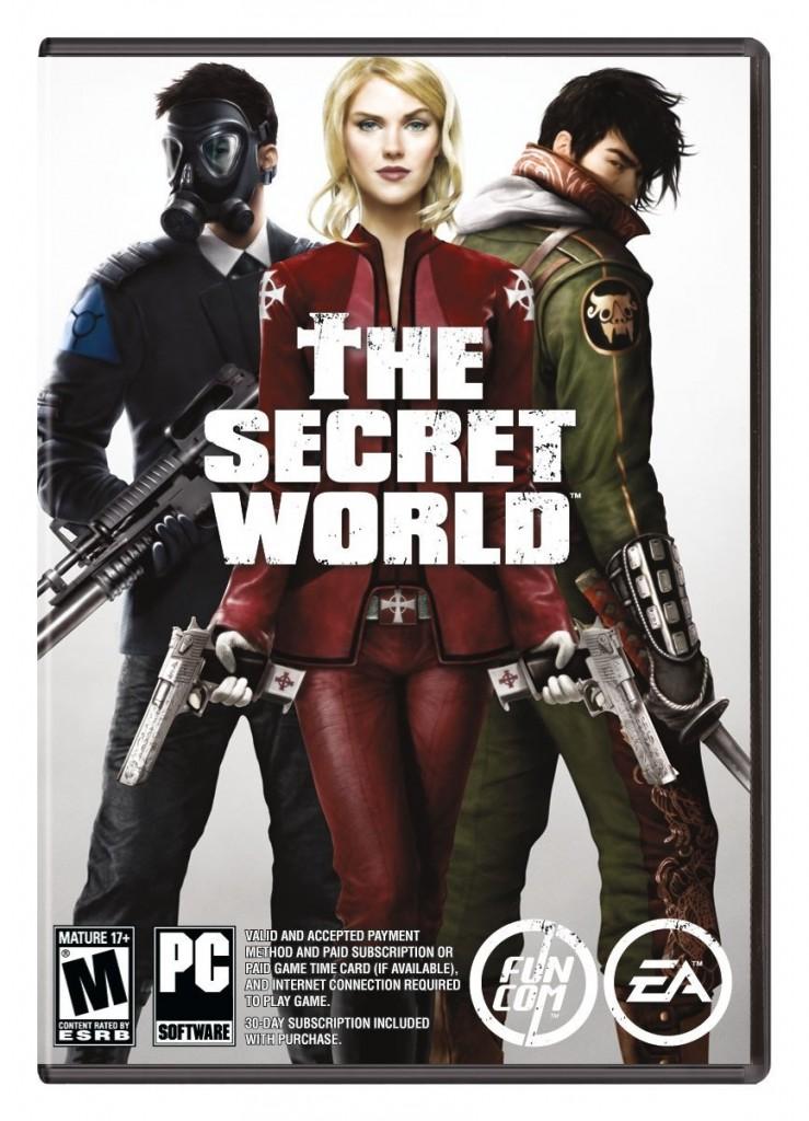 the-secret-world-offer