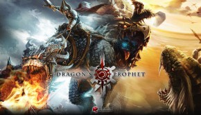 Dragons-Prophet-wallpaper-1