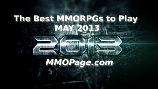 best-mmorpg-may-2013