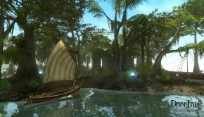 darkfall_unholy_wars_launch_date