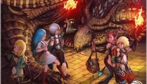 dragon-nest-2