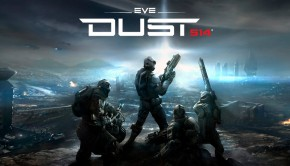 dust-514-launch-date