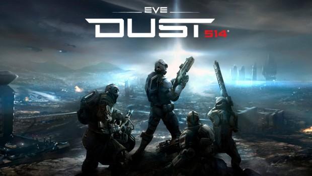 dust-514-launch-date
