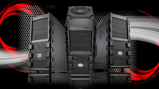 Building-MMO-gaming-pc