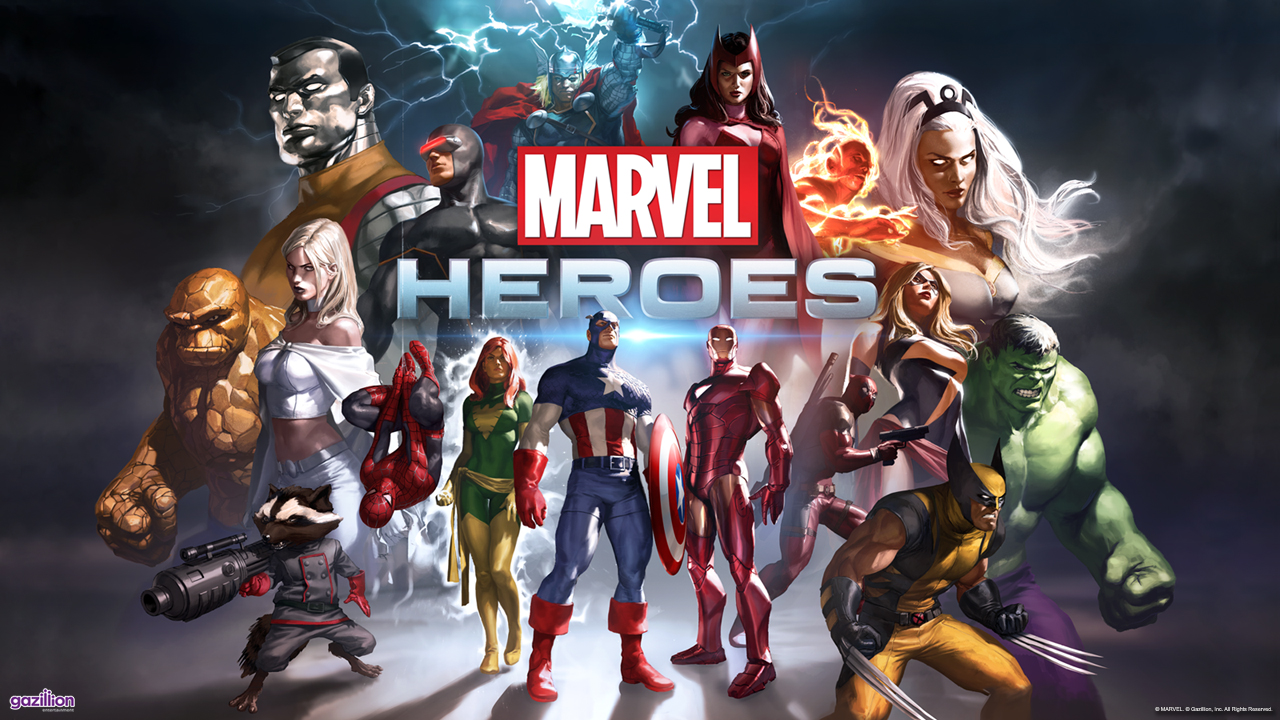 marvel-heroes-open-beta