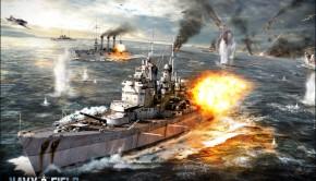 navy-field4
