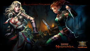 neverwinter-mmo