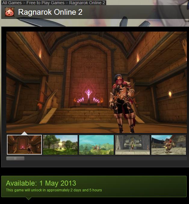 ragnarok-online2