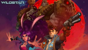 wildstar-beta-begins
