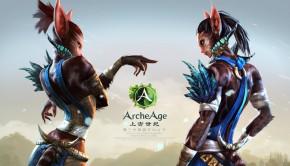 archeage-f2p-korea