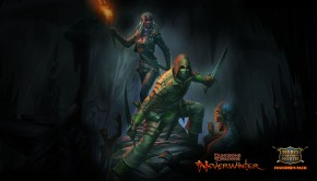 neverwinter-rollback